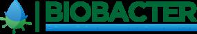 BioBacter Biotecnologia