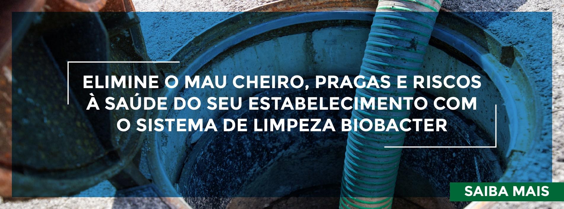 bio-bacter_banner-site_01